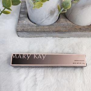 Mary Kay Ultimate Mascara
